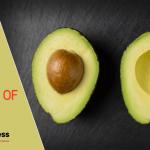 Top 12 Health Benefits of Avocado togetfitness nutrition